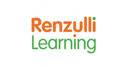 renzulli learning logo